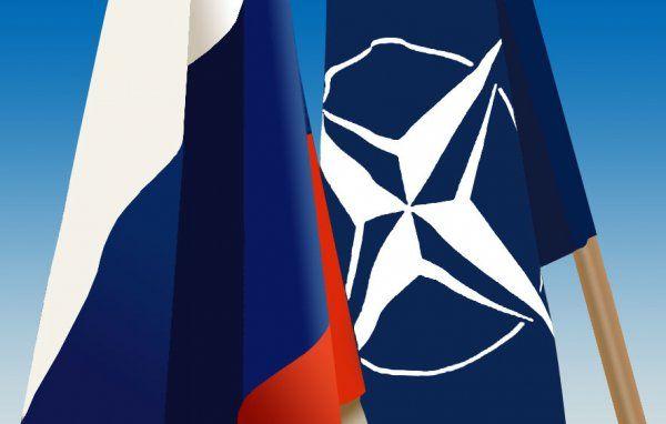 Главком НАТО требует больше танков для сдерживания России http://actualnews.org/politika/167846-glavkom-nato-trebuet-bolshe-tankov-dlya-sderzhivaniya-rossii.html  Генерал Кертис Скапарротти, верховный главнокомандующий Объединенными Вооруженными Силами (ОВС) НАТО в Европе требует больше танкового вооружения для сдерживания России на территории Европы. Такое заявление главком сделал во время доклада в Конгрессе США.
