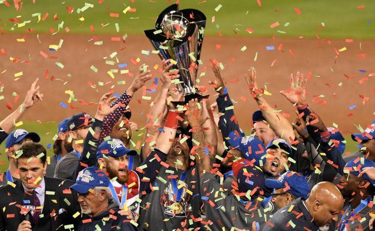 Estados Unidos gana el Clásico Mundial de Béisbol 2017 | Deportes | EL PAÍS http://deportes.elpais.com/deportes/2017/03/22/actualidad/1490211259_890791.html#?ref=rss&format=simple&link=link