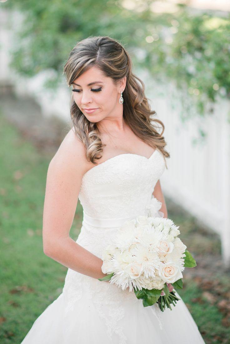 92 best arp weddings | bridal party images on pinterest | bridal