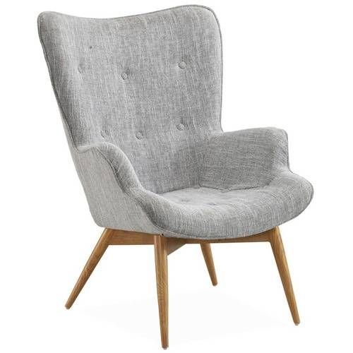 Grant Featherston Replica Contour Chair by Milan Direct. Get it now or find more Living Room Chairs at Temple & Webster.
