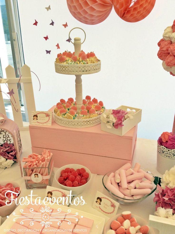 mesa-dulce-candybar-comunión-Irene-07