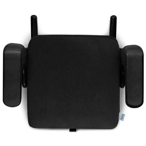 Clek Olli Booster Seat w/ LATCH by Clek Boosters at BabyEarth.com, $109.99