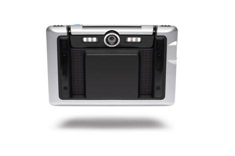 Optelec HD range   electronic magnifier Compact 5HD