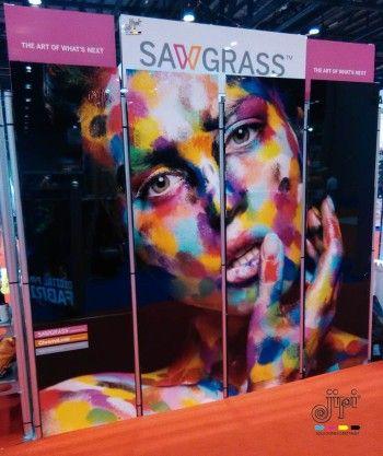 Imprime con la nueva impresora de sublimación Sawgrass Virtuoso SG400 SAWGRASS VIRTUOSO Potencie su creación como nunca antes con los Sistemas de escritorio Virtuoso para la decoración de productos en alta definición y las impresoras de inyección de tinta SG400 (Letter, A4) y SG800 (Tabloid, A3) de Sawgrass. Virtuoso es el primer y único sistema …