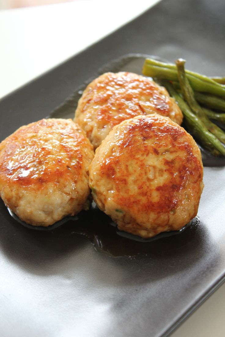 しゃきしゃきれんこん鶏つくね by 丹下慶子 | レシピサイト「Nadia | ナディア」プロの料理を無料で検索
