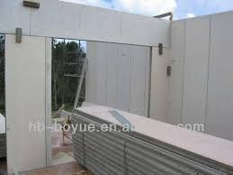Image result for polystyrene wall pannel construction.co,za