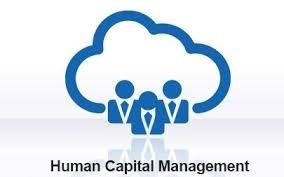 Online24x7, a prominent web solutions company offers the HCM software giving users highly efficient Human Capital Management Solutions.