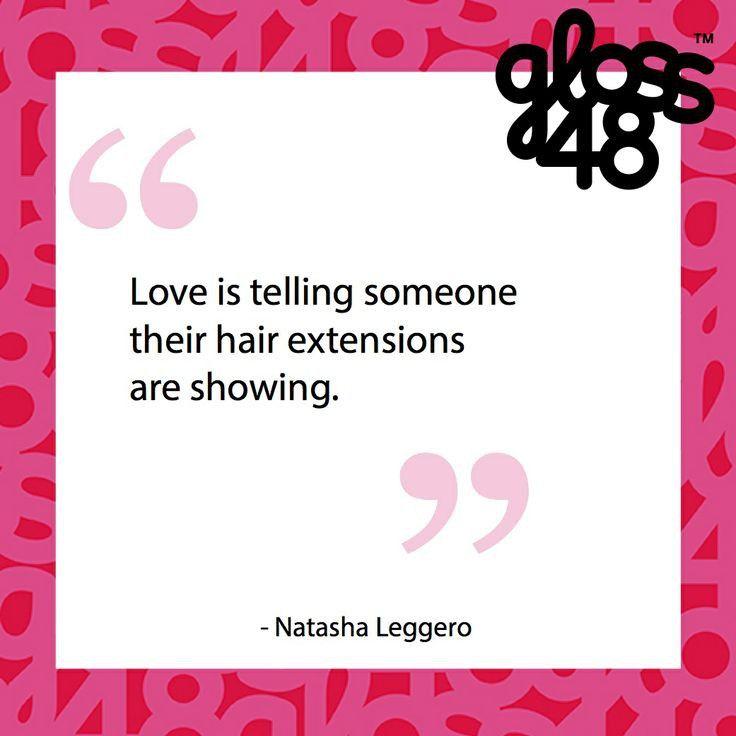 13 best hair humor images on pinterest hahaha pmtsfresno pmtslife qotd funny quotes hairhumor pmusecretfo Images