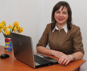 Pasiunea mea pentru o educație de calitate pentru copii m-a determinat să mă gândesc la modul în care pot aduce această metodă educațională inovativă și copiilor din România.