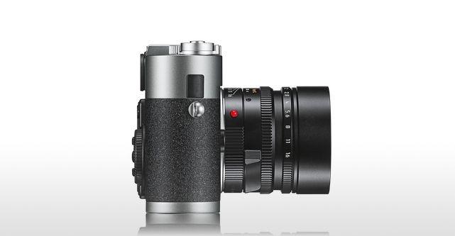 Leica Camera- M9