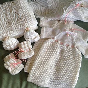 Source for preemie patterns