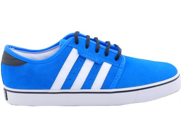 Me gusta!    Adidas originals Seeley http://www.marimi.ro/adidasi-barbati/seeley-4.html