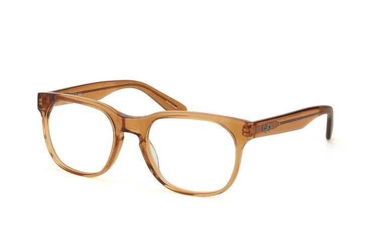 C/O Eyewear Fernandez FE2 1990SEK http://www.lensstore.se/glasogon/c_o_eyewear_fernandez_fe2-7120