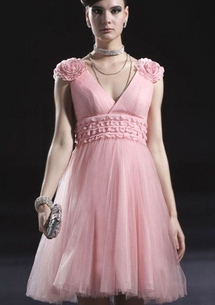 32 best Bridesmaid Dress Ideas images on Pinterest | Marriage ...