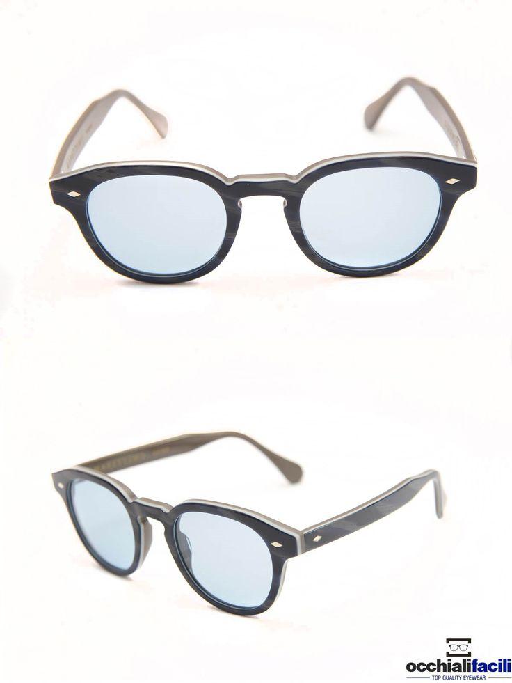 Occhiali da Vista Superdry SDO SONNY 004 KduhglFCWH