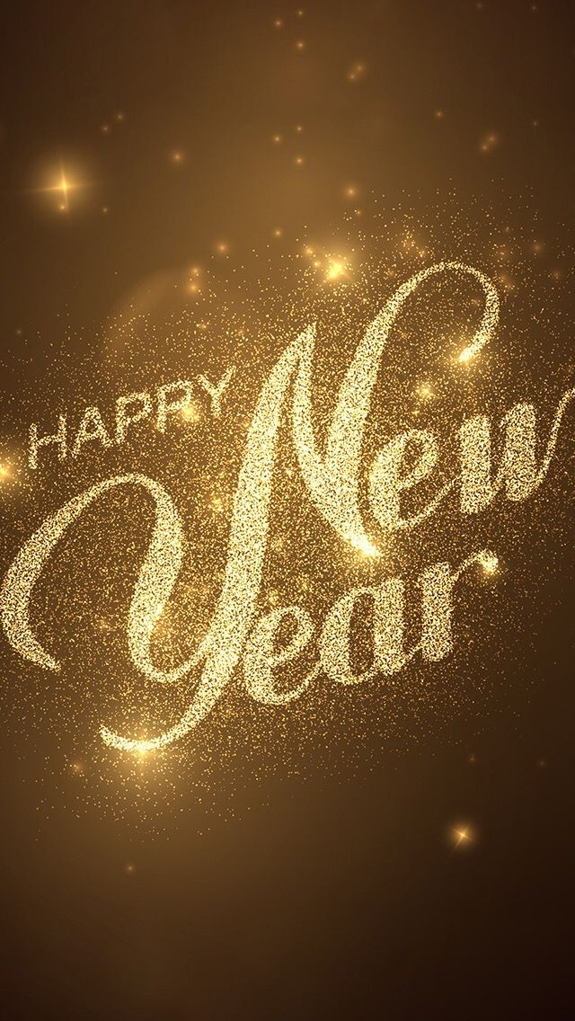 Happy New Year 2019 Quotation Image Quotes Of The Day Life Quote Ha Happy New Year Wallpaper Happy New Year Greetings Happy New Year Background