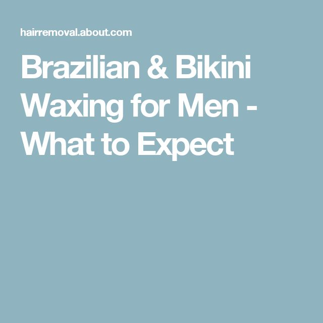 What to expect when dating a brazilian man