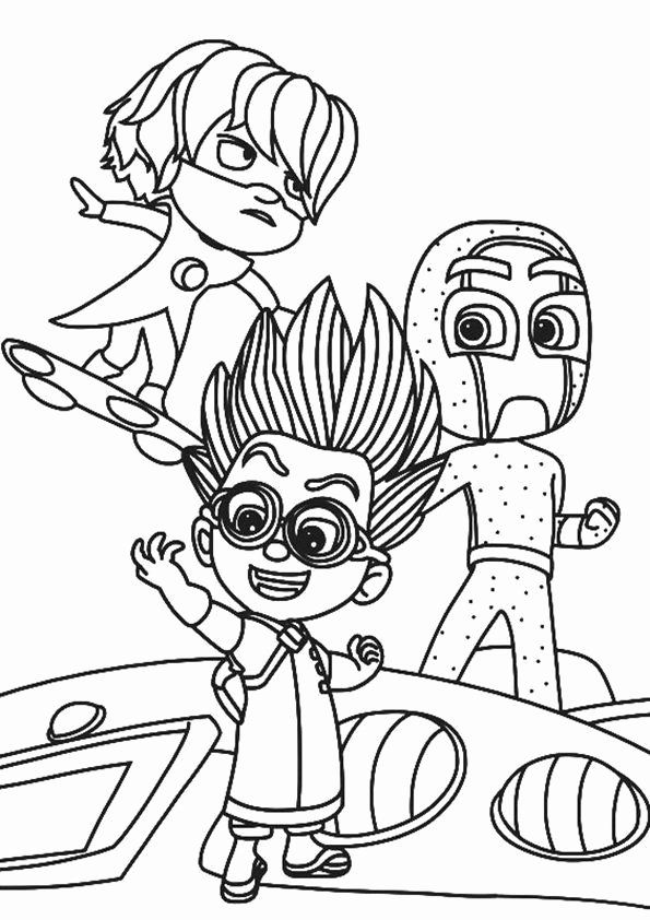 Pin On Book Coloring Pages Ideas Printable