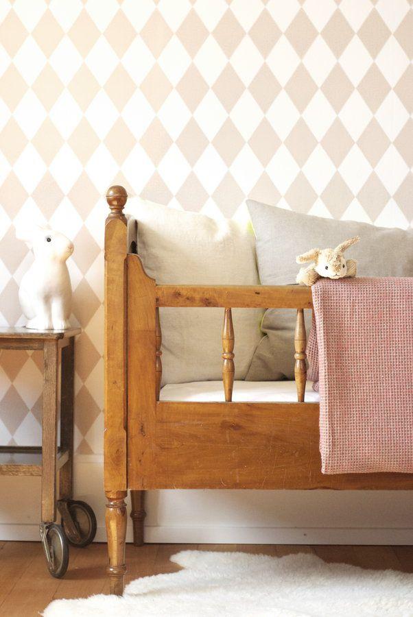 dekorative geometrische muster interieur | masion.notivity.co