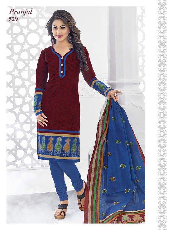 Buy This Salwar Kamee http://gunjfashion.com/
