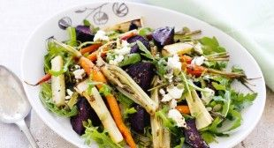Healthy Tips For Making Recipes Diabetes-friendly – Features