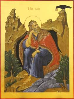 icon-Elijah-and-the-Raven.jpg (252×336)