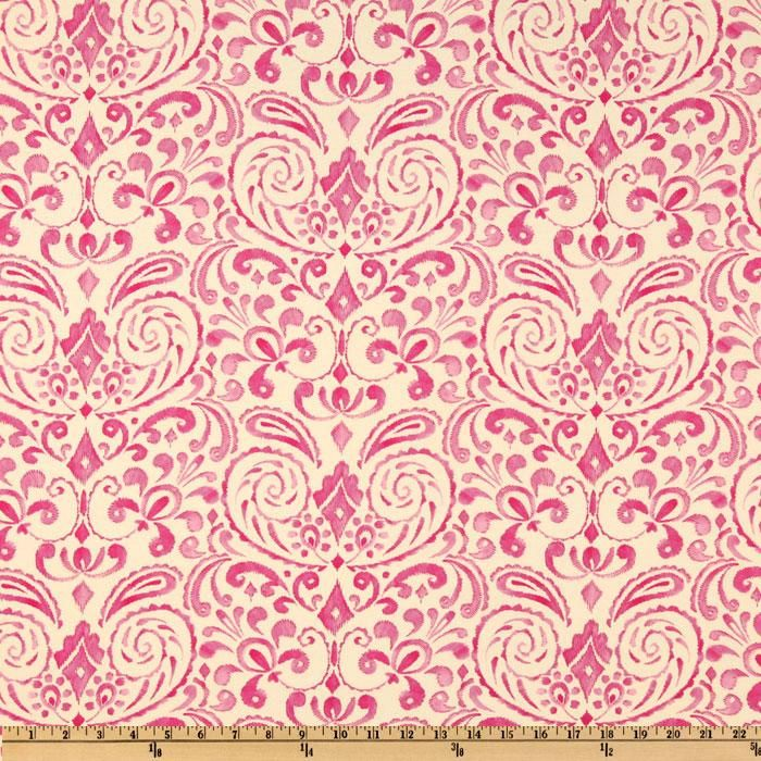 Kumari Garden -  Have heaps of this fabric available.