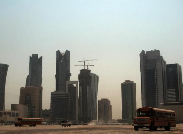 """A Qatari court ruled Sunday that the parents of an American teacher murdered in the Gulf state should decide whether her alleged killer is executed. The Pennsylvania-based family of Jennifer Brown can choose between the death penalty, compensation -- """"blood money"""" under Islam law -- or a pardon for the Kenyan security guard charged with first degree murder, the judge ruled. Although the death penalty can still be handed down as a punishment in Qatar, it has been 12 years since the last ..."""