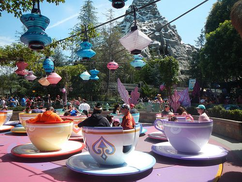 Disneyland Annual Pass - is it worth it? #disneyland #disney