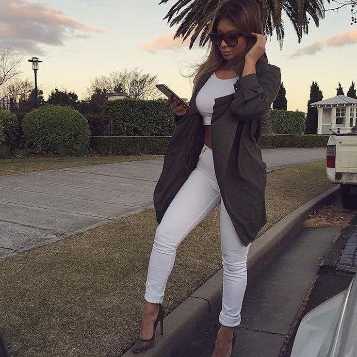 Store: Freelance Shoes Brand: Diavolina Style: Adele or Adelle Blogger/Model: Nicole Khalil