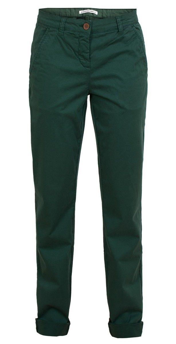 1000 id es sur le th me pantalon vert fonc sur pinterest tenue de pantalon vert tenues et. Black Bedroom Furniture Sets. Home Design Ideas