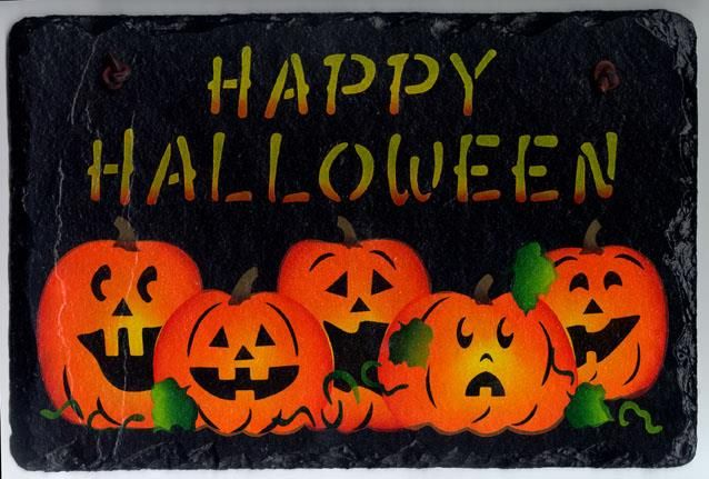 Happy Halloween! http://on.fb.me/1DDNZRI