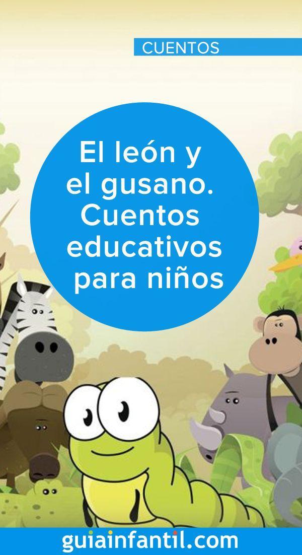 Cuentos Cortos Para Ninos En 2020 Cuentos Educativos Imagenes De Cuentos Infantiles Historias Para Ninos