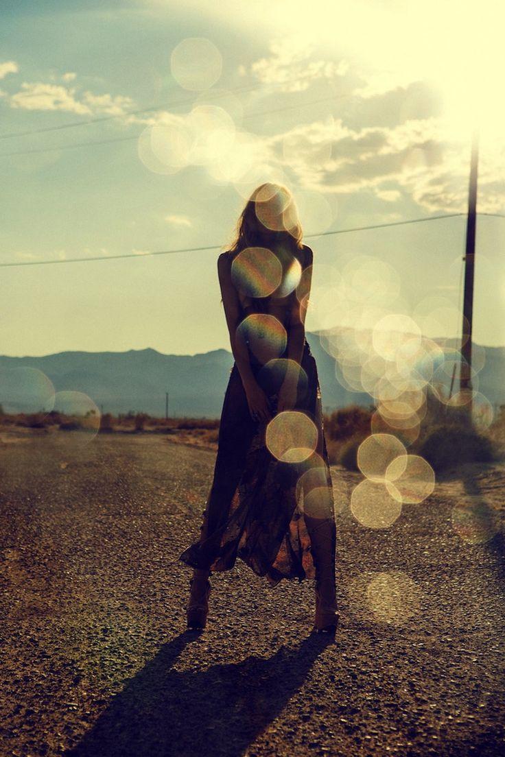 WE ♥ THIS!  ----------------------------- Original Pin Caption: golden hour