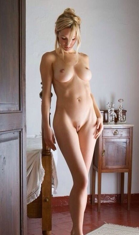 Sexy pussy