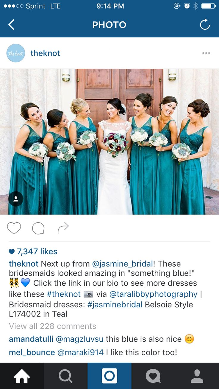 Contemporary Chartreuse Bridesmaid Dresses Image - All Wedding ...