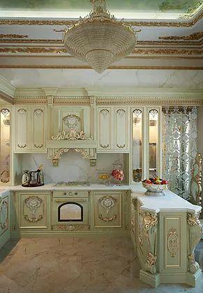 Дизайн интерьера любых видов недвижимости, 3-d  визуализация, пакет рабочих чертежей для строителей. Дизайнер интерьеров в Одессе.