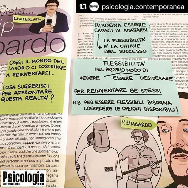@psicologia.contemporanea