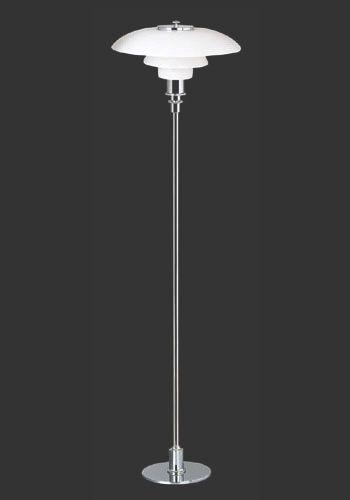 ポールヘニングセン フロアライト PH3 1/2-2 1/2 デザイナーズ Poul Henningsen インテリア照明 リプロダクト ソファ コーナー リビング 間接照明 フロアランプ 北欧 10P01Sep13【楽天市場】