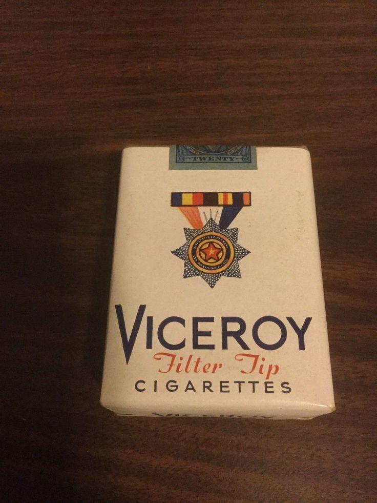 Glasgow cigarettes Marlboro in Mexico