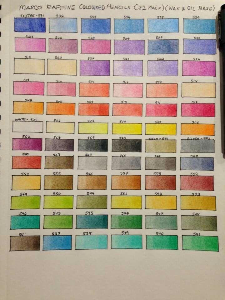 Montana Gold Spray Paint Color Chart Creativehobbyore