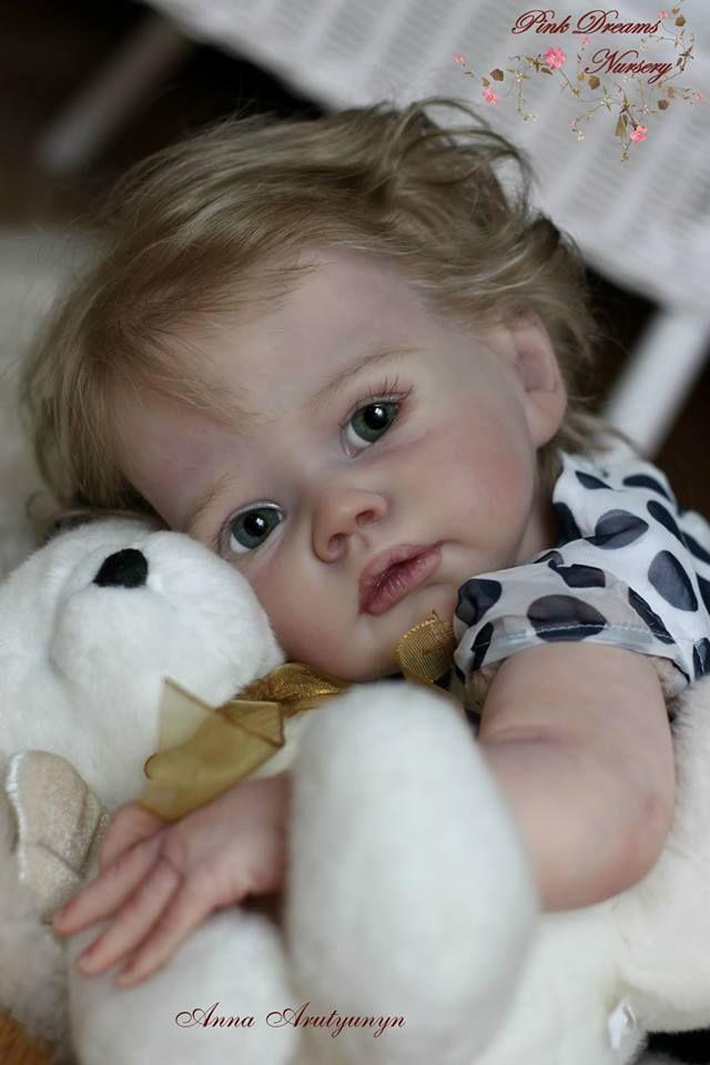 Αποτέλεσμα εικόνας για reborn toddler dolls for sale cheap