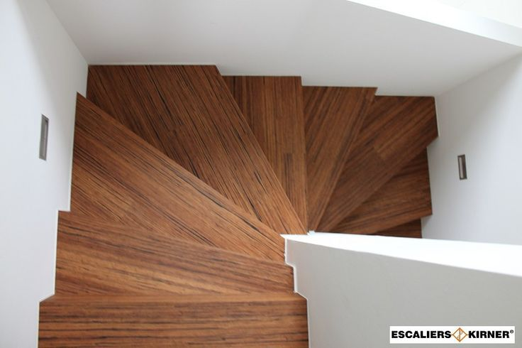 17 Best Ideas About Escalier Pas Cher On Pinterest Escalier Bois Conception D 39 Escaliers And