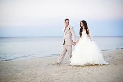 wedding photography perth @ http://goo.gl/mRwrNL