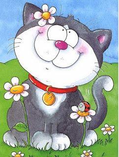 Imagenes infantiles animales para imprimir-Imagenes y dibujos para imprimir