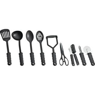 20 best ideas about kitchen utensil set on pinterest rustic country furniture small rustic. Black Bedroom Furniture Sets. Home Design Ideas