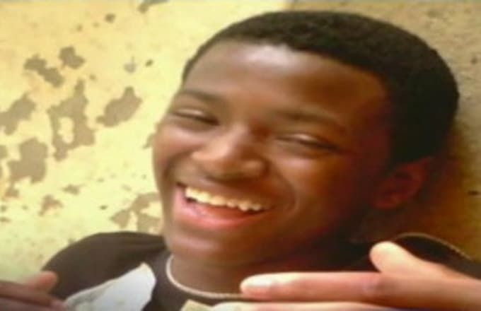 Mark Henderson, 19 - The Stories of 19 Teens of Color Killed by Police Since 2011 | Complex
