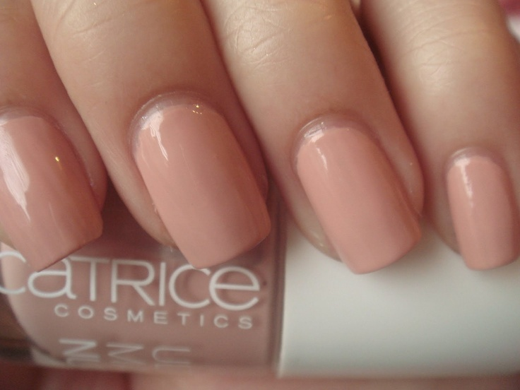 Catrice - Moulin Rouge light
