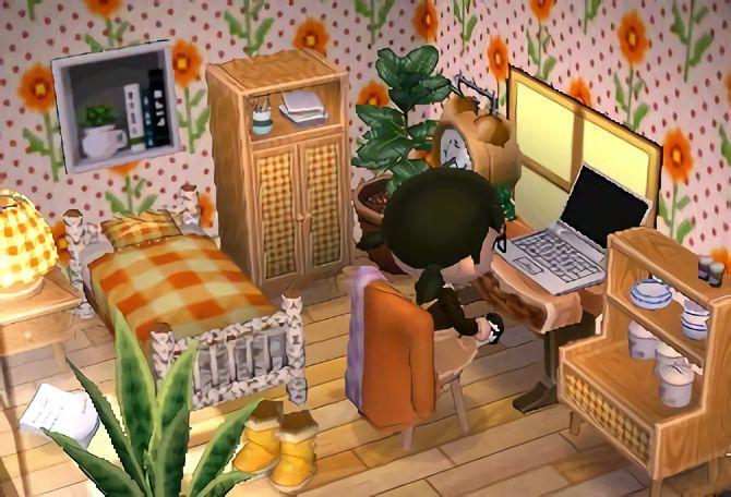 738 Best Animal Crossing Images On Pinterest Animal