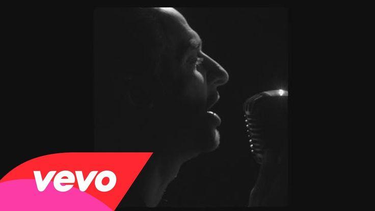 Depeche Mode - Soothe My Soul, via YouTube
